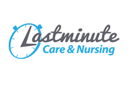 Last minute Care and Nursing