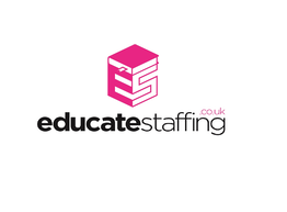 Educate Staffing